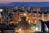 Урал может стать пилотной площадкой по зачистке от коммерческих СРО